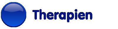 Lauftbild Therapien - Startseite